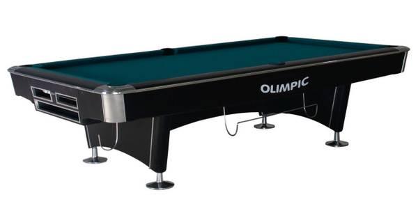 Image of Olimpic 3