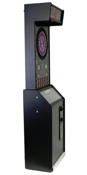 Cyberdart
