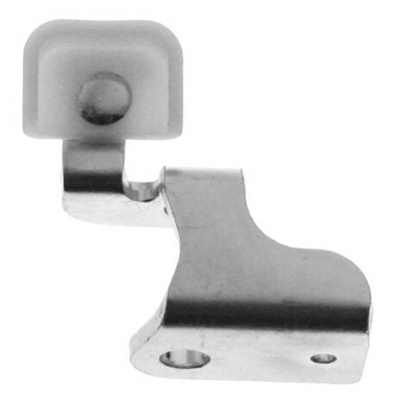 Image of Switch Actuator Right