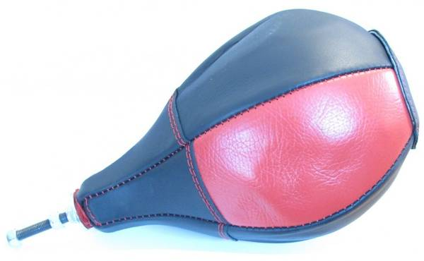 Image of Boxer Complete Ball Assembly for Champion Boxer